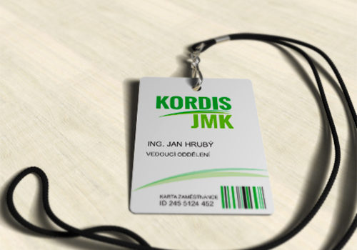 kordis_visacka